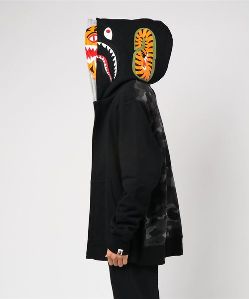 bbdecf686d09 A BATHING APE
