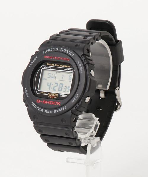 G-SHOCK(G쇼크)DW-5750E-1B /DW-5750E-1