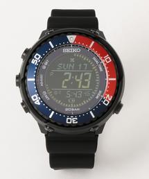 <SEIKO(セイコー)> PROSPEX S802 �U/腕時計