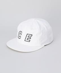 <C.E>LOW CAP/キャップ