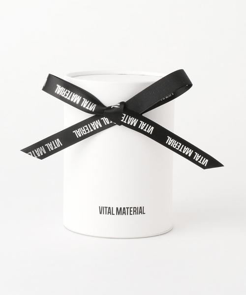 <VITAL MATERIAL> ギフトボックス