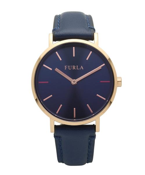d513d366f1b0 FURLA(フルラ)の「FURLA フルラ GIADA ジャーダ(腕時計)」 - WEAR