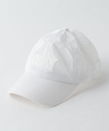 <P.A.M.> ODYSSEY CAP/キャップ