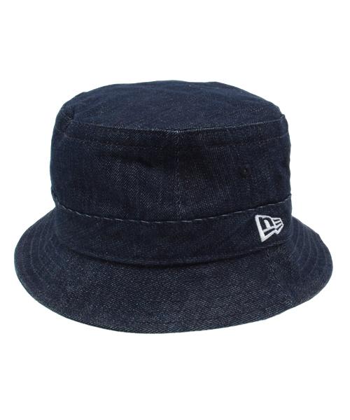 ... where to buy new eranewera bucket 02 hat denim indigo denim wear afb61  8a686 14d723ddb55f