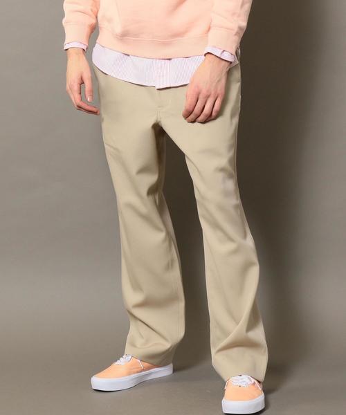 【別注】 <Dickies> TW EASY PANTS/パンツ