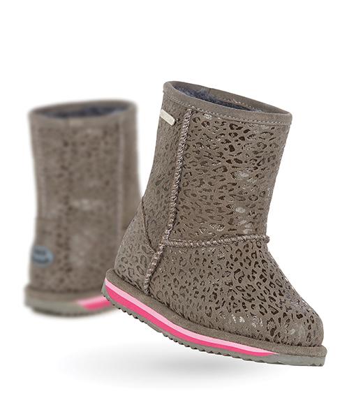 leopard白皮书34_emu australia的「leopard brumby 防水 (靴子)」