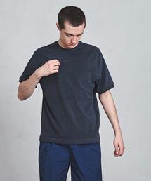 UASB パイル Tシャツ