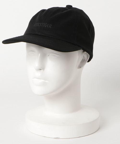 ASICS Tiger(アシックス タイガー)の「OP Dad Hat(キャップ)」 - WEAR cf2e0316874d