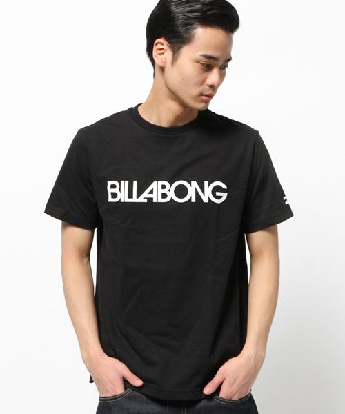 8759bad480b98 BILLABONG(ビラボン)の「 Tシャツ(Tシャツ・カットソー)」 - WEAR