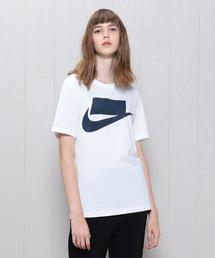 <NIKE>INNOVATION NSW T-SHIRT/Tシャツ