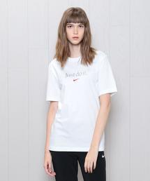<NIKE>TABLE HBR T-SHIRT/Tシャツ