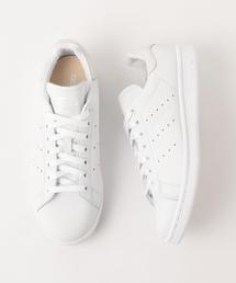 <adidas> STAN SMITH スニーカー 18SS