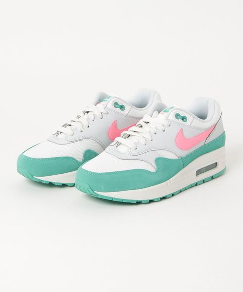 Nike Pulse の Max Whitesunset Air nike ナイキ 1summit Kinetic LqVjMSUzpG