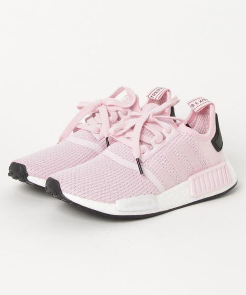 hot sales 6164b 0ca99 adidas Originals(アディダスオリジナルス)の「【adidas ...