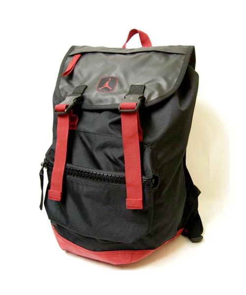「nike jordan flycon i backpack」 jpg 500x600 Jordan flycon backpack 1b7e49a19aeac
