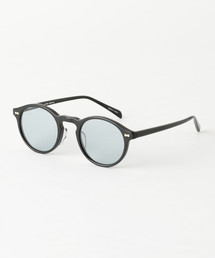 BY by KANEKO OPTICAL Monica SGLS/アイウェア MADE IN JAPAN