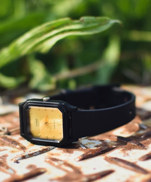 e9ef5ff55b CASIO|カシオの腕時計(アナログ)人気ランキング(レディース) - ZOZOTOWN