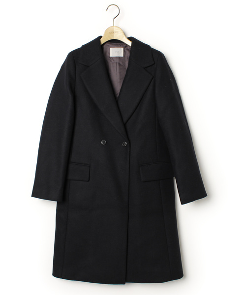 一番の 【ブランド古着】チェスターコート(チェスターコート)|IENA(イエナ)のファッション通販 - USED, Mac-House:30eaa94e --- skoda-tmn.ru