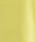 EMMEL REFINES(エメル リファインズ)の「【EMMEL REFINES】〔ハンドウォッシャブル〕FC HW ソウバリ 袖ボタン 5分袖 プルオーバー(ニット/セーター)」|詳細画像