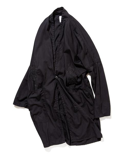 新しいエルメス 【セール】rehacer : Botanical Loose Loose MADE Coat : MADE IN OKAYAMA JAPAN(ノーカラージャケット)|rehacer(レアセル)のファッション通販, 鳴門青果:3aff18da --- skoda-tmn.ru