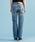 LEVI'S VINTAGE CLOTHING(リーバイスビンテージクロージング)の「LEVI'S(R) VINTAGE CLOTHING 1967モデル 505(TM) REDSTONE(デニムパンツ)」 詳細画像