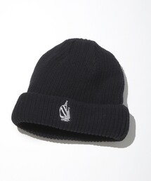 """NAUTICA(ノーティカ)のNAUTICA/ノーティカ Cotton Roll Knit Cap """"Yacht""""/コットンロールニットキャップ""""ヨット""""(ニットキャップ/ビーニー)"""