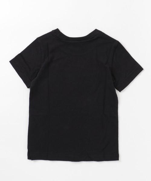 B クラシック Tシャツ