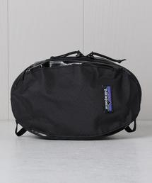 <Patagonia>BLACK HOLE CUBE SMALL/バッグ.