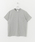 URBAN RESEARCH Sonny Label(アーバンリサーチサニーレーベル)の「JEMORGAN×SonnyLabel 度詰め天竺ビッグTシャツ(Tシャツ/カットソー)」|詳細画像