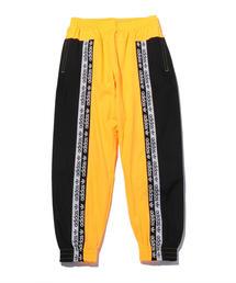 <adidas Originals> VOCAL TRACK PANTS/トラックパンツ