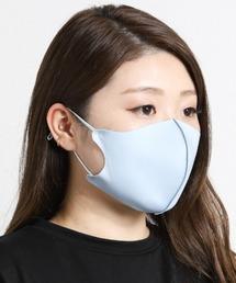 マスク taka q
