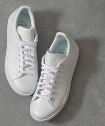 【予約】<adidas Originals(アディダス)>STAN SMITH スタンスミス/WHITE×MINT