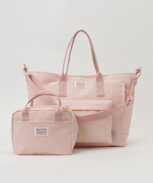 ROOTOTE(ルートート)の「RT.GRD.Light-A(スポーツグッズ)」