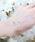 NOIR DE POUPEE(ノワールドプーペ)の「K10 スター パール ゴールドブレスレット(ブレスレット)」|詳細画像