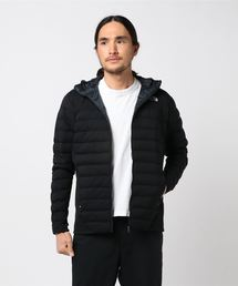 THE NORTH FACE(ザノースフェイス)のザ ノース フェイス THE NORTH FACE RED RUN PRO HOODIE NY81874(その他アウター)