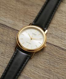URBAN RESEARCH Sonny Label(アーバンリサーチサニーレーベル)のCASIO MTP-1095Q-7A 時計(腕時計)