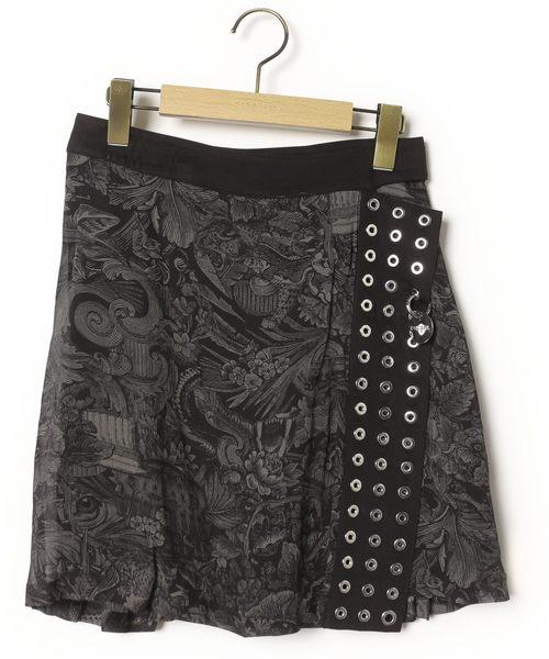 364eeb36667c セール/ブランド古着】スカート(スカート)|DIESEL(ディーゼル)の ...