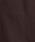 EMMEL REFINES(エメル リファインズ)の「【EMMEL REFINES】〔ハンドウォッシャブル〕SMF H/W リネン バックリボン 7分袖 ブラウス(シャツ/ブラウス)」 詳細画像