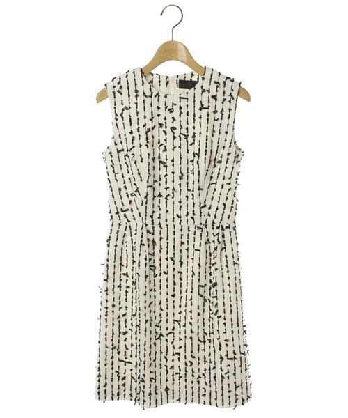 セール特価 【セール/ブランド古着】ノースリーブワンピース(ワンピース)|AKIRANAKA(アキラナカ)のファッション通販 - USED, DUNLOP GOLF SHOP:c2f18414 --- reizeninmaleisie.nl