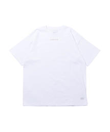 <STAMPD> RAPT TEE/Tシャツ