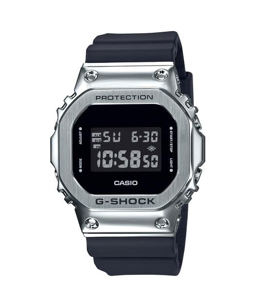 meet e329b 90304 5600シリーズ / GM-5600-1JF / Gショック