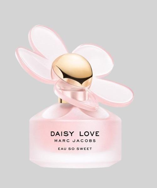 DAISY LOVE EAU SO SWEET/デイジー ラブ オー ソー スウィート 50ML