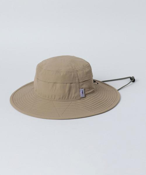 <Patagonia>BAGGIES BRIMMER HAT/ハット.