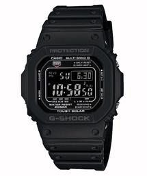G-SHOCK ジーショック CASIO カシオ デジタル(腕時計)
