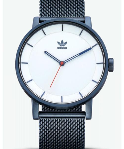 【本日特価】 【セール】District セール,SALE,adidas_M1(腕時計)|adidas(アディダス)のファッション通販, 【セール 登場から人気沸騰】:c6936b1d --- hausundgartentipps.de