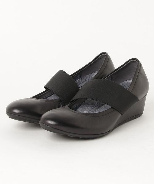 本店は 【セール】ホールドゴムパンプス(パンプス) et|Relair(リレア)のファッション通販, 子供肌着専門店 Twin Dimple:cc35e1f9 --- innorec.de