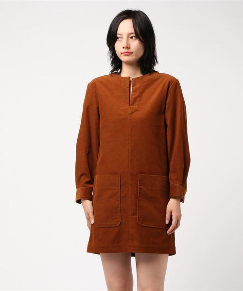最低価格の ROBE ANDREA 19A(ワンピース) A.P.C. A.P.C.(アーペーセー)のファッション通販, 文具王のOSK:823fbd79 --- 888tattoo.eu.org