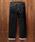 LEVI'S VINTAGE CLOTHING(リーバイスビンテージクロージング)の「LEVI'S(R) VINTAGE CLOTHING 501XX 1955モデル リンス ワンウォッシュ WHITE OAK セルビッジ(デニムパンツ)」|ワンウォッシュ