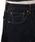 LEVI'S VINTAGE CLOTHING(リーバイスビンテージクロージング)の「LEVI'S(R) VINTAGE CLOTHING 501XX 1955モデル リンス ワンウォッシュ WHITE OAK セルビッジ(デニムパンツ)」|詳細画像