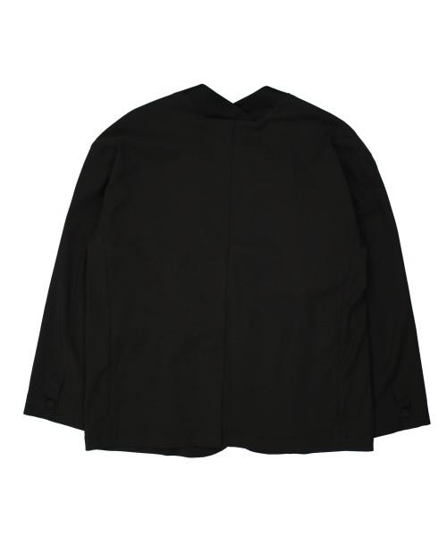 サムエジャケット